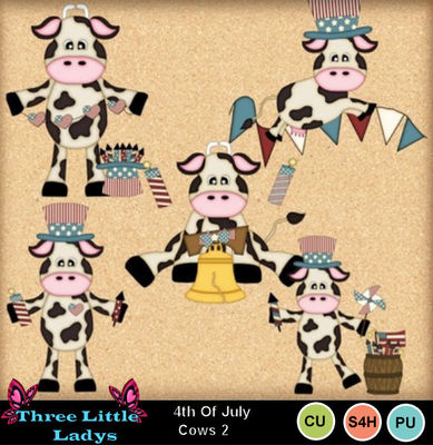 4th_of_july_cows_2-tll