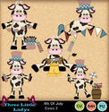 4th_of_july_cows_2-tll_small
