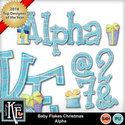Baby-flakes-christmas-alpha_small