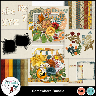Somewhere_bundle