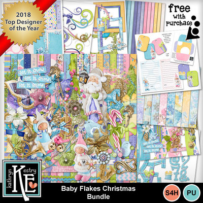 Baby-flakes-christmas-bundle