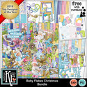 Baby-flakes-christmas-bundle_small