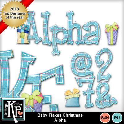 Baby-flakes-christmas-alpha