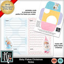 Baby-flakes-christmas-notes_small