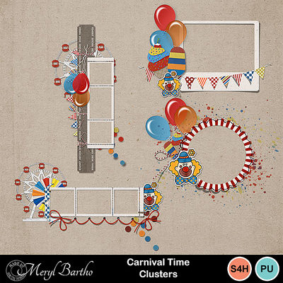 Carnivaltime_clusters