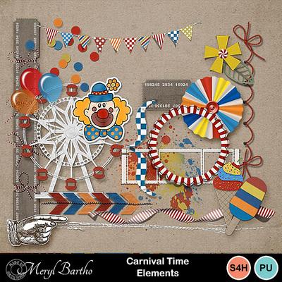 Carnivaltime-embellishments