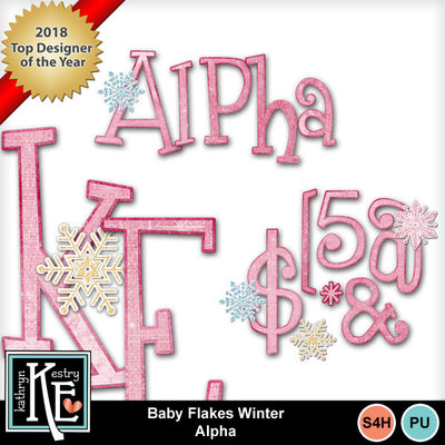 Babyflakesw-alpha