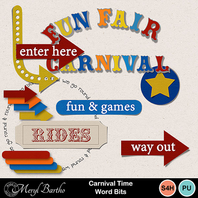 Carnivaltime_wordart