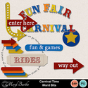 Carnivaltime_wordart_small