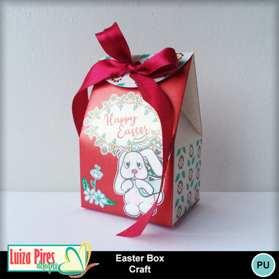Easterbox_preview