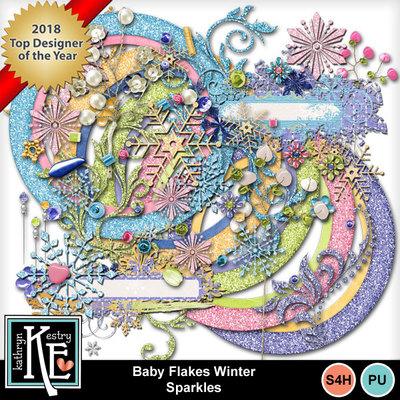Babyflakesw-sparkles