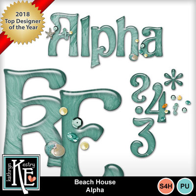Beach-house-alpha
