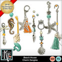 Beach-house-charm-dangles_small