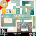 Beach-house-frames_small