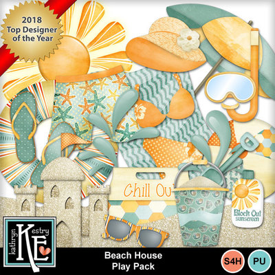 Beachhouseplay