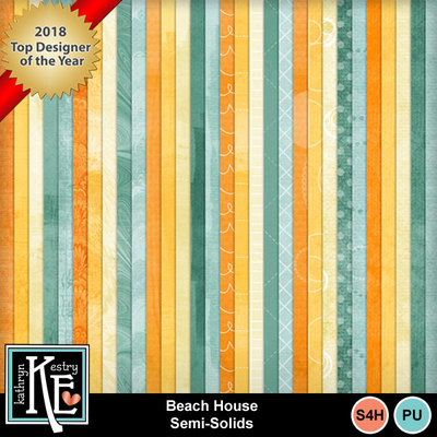 Beach-house-semi-solids