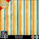 Beach-house-semi-solids_small