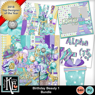 Birthdaybeauty1bundle