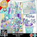 Birthdaybeauty1bundle_small