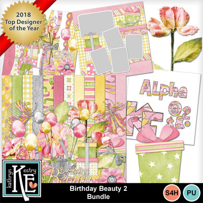 Birthdaybeauty2bundle