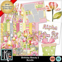 Birthdaybeauty2bundle_small
