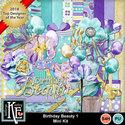 Birthdaybeauty1mini_small