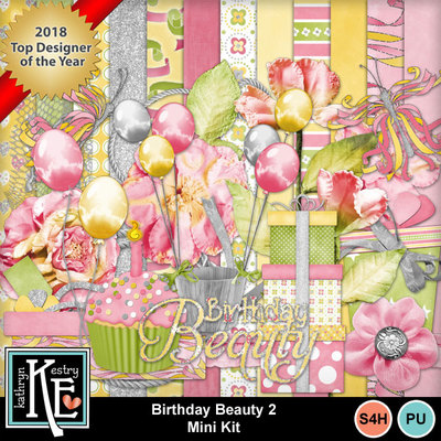 Birthdaybeauty2mini