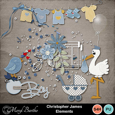 Christopherjames_elements