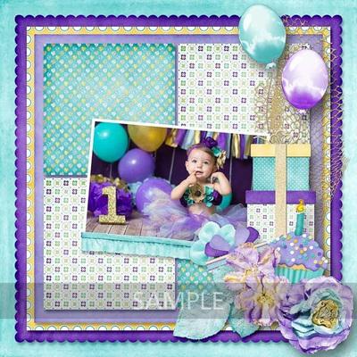 Birthdaybeautylo03