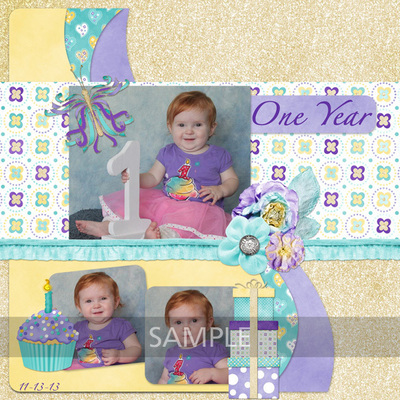 Birthdaybeautylo04