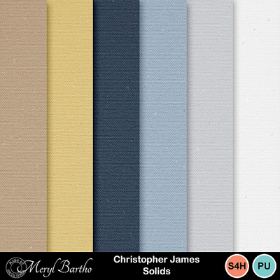 Christopherjames_solids