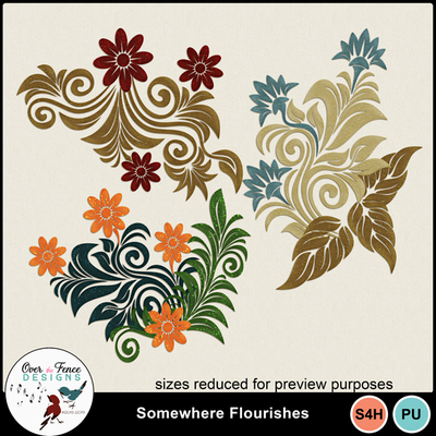 Somewhere_flourishes