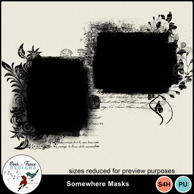 Somewhere_masks