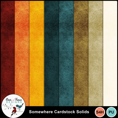 Somewhere_solids