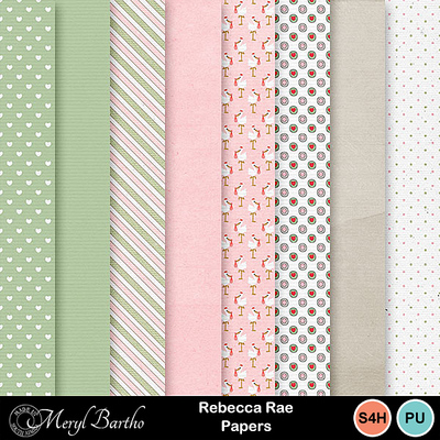 Rebeccarae_papers