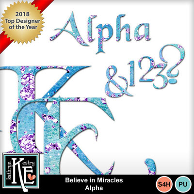 Believe-in-miracles-alpha