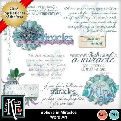 Believe-in-miracles-word_art
