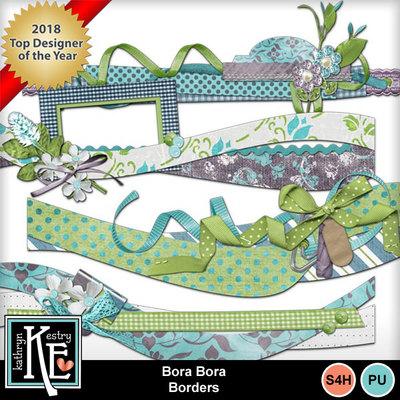 Bora-bora-borders-01