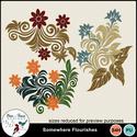 Somewhere_flourishes_small