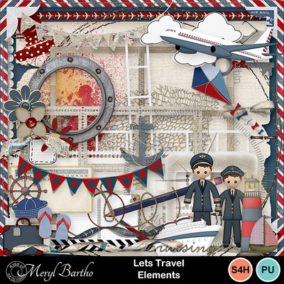 Letstravel_embellishment-1