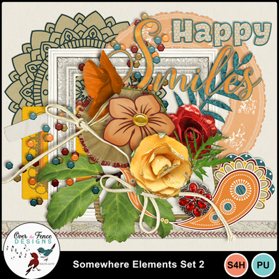 Somewhere_elements_set2