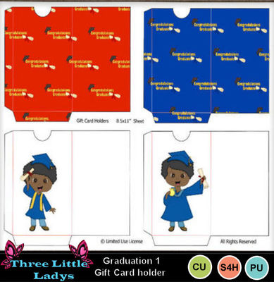 Graduation_1_gift_card_holder-tll