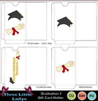 Graduation_2_gift_card_holder-tll