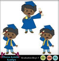 Graduation_boys_1-tll_small