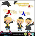 Graduation_boys_2-tll_small