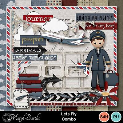 Letsfly_combo