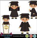 Graduation_boys_8-tll_small