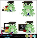 Graduation_frogs-tll_small