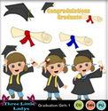 Graduation_girls_1-tll_small
