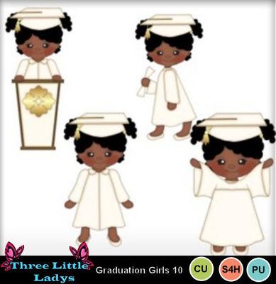 Graduation_girls_10-tll